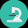 Neuroblastom-Studie